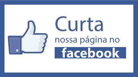 Página do GET no Facebook