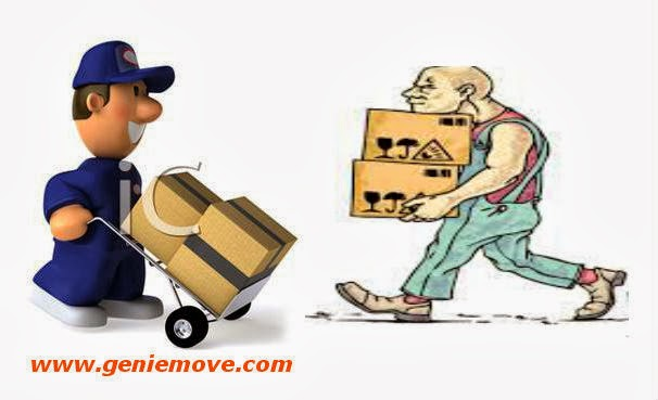 Even The Most Skilled, Careful Professional Coast To Coast Long Distance & Local Moving Companies Experience An Occasional Unexpected Disaster. Benefits+Moving+companies