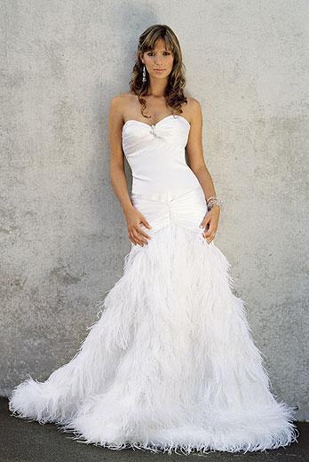 discount wedding dresses nyc 56