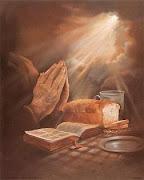 Los Diez Mandamientos Para la Sanación: