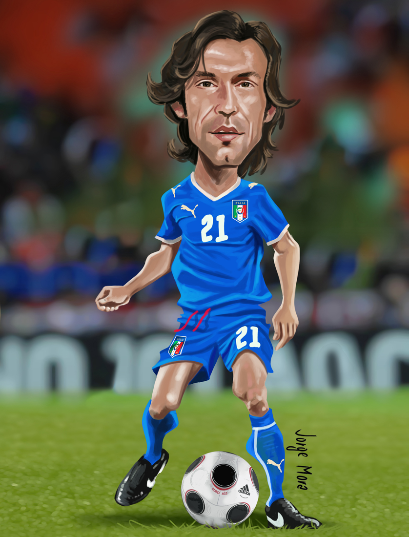 Football Ratings: Player ratings Italy 2, Mexico 1 (Confed Cup)