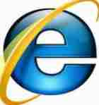 Chrome superó a Internet Explorer Google Chrome vs Internet Explorer