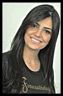 Carolina Rosa Benício Lage