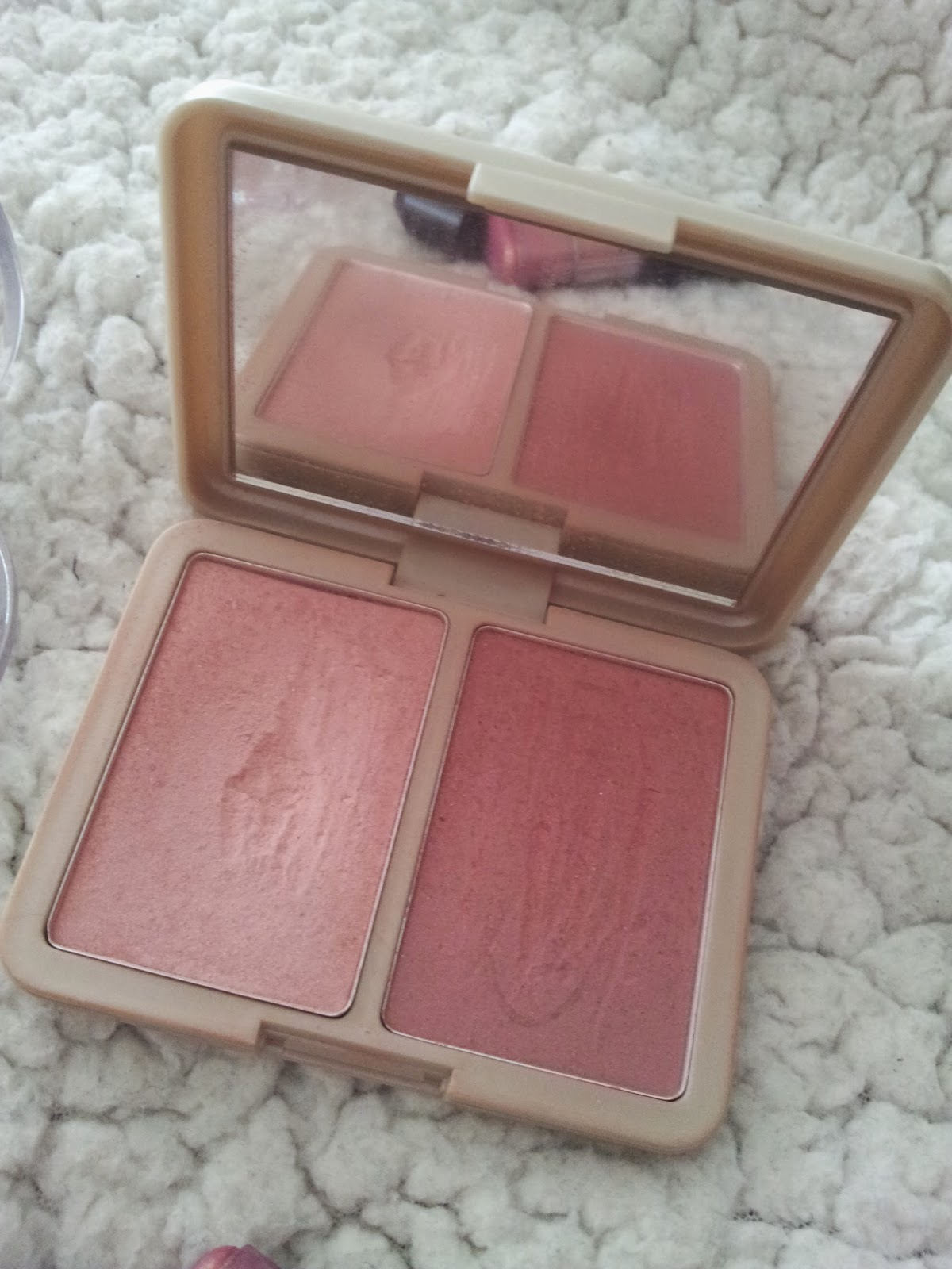 blush-maquillage-test-rose-logona