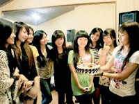 Gallery Foto Cherrybelle Terbaru