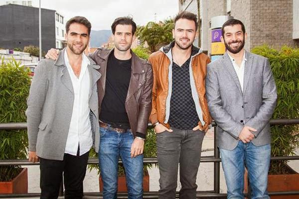 Esmeraldas-gran-estreno-caracol-tv-producciones-lanzamiento