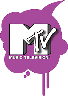 mtv usa live streaming free online