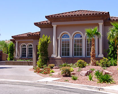 the best place to buy a house in the us las vegas buzz