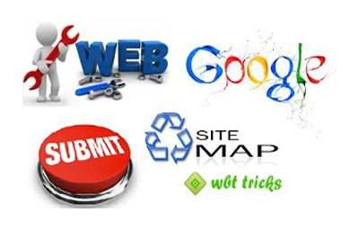 Learn How to Submit Your Sitemap and Let Google Indexed Your All Page