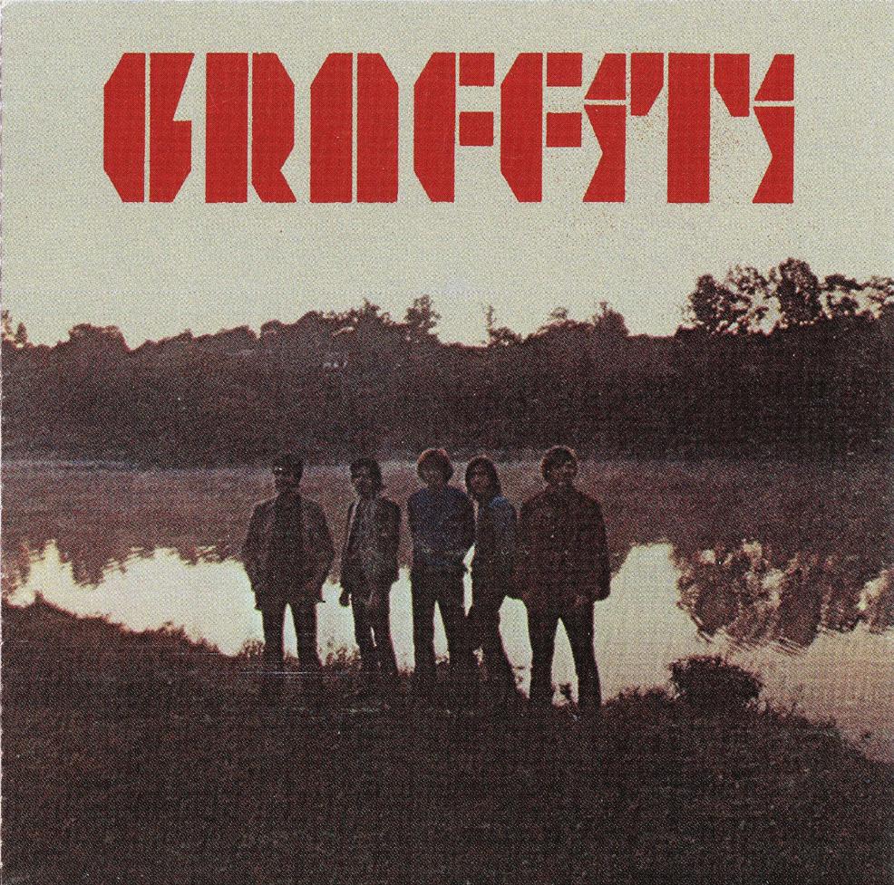 Graffiti graffiti 1968 us west coast psychedelia with high multi part vocal harmonies