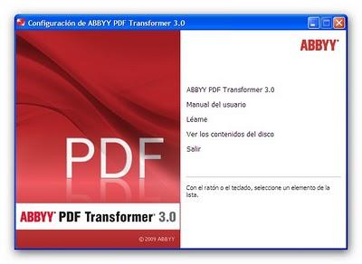 convertidor de pdf a word gratis