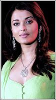Mobile-pictures-Aishwarya_Rai