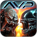 Aliens Vs Predators Apk Data Android