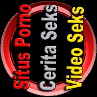 situs porno cerita seks video seksual pusat pornografi terbesar dan ...