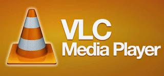 تحميل برنامج مشغل ملفات الميديا VLC ميديا بلاير 2.2.1 الاصدار الاخير 2015