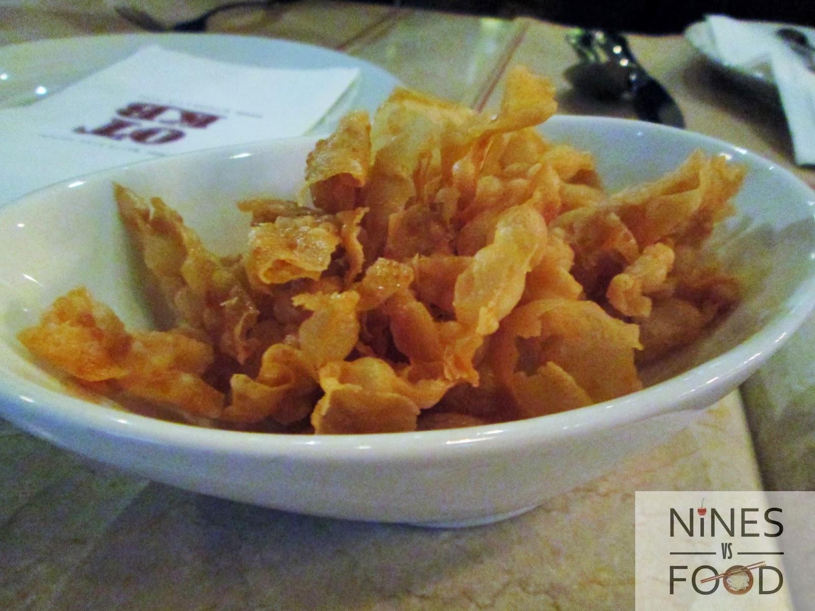 Nines vs. Food - Olive Tree Kitchen and Bar-5.jpg