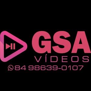 GSA Edição e Produção