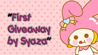 http://syazaafrina56.blogspot.com/2013/12/first-giveaway-by-syaza_31.html