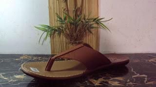 Sandal Pria Alianzo 124