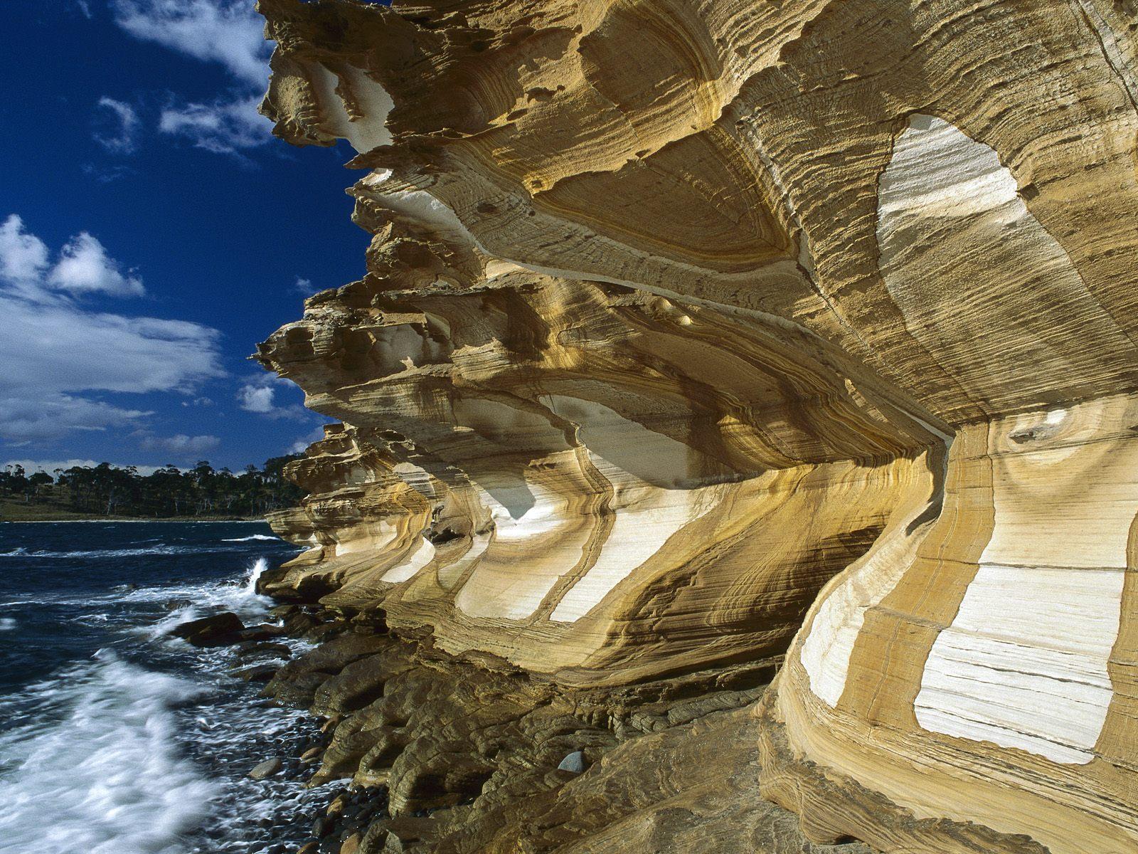 http://4.bp.blogspot.com/-QiWRIJTSwdE/ULc_OIROWeI/AAAAAAAAOHA/HDpLjwBYL4w/s1600/Tasmania%2B(7).jpg