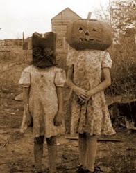 .....halloween......