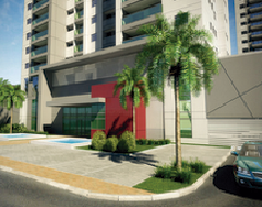 UPPER SIDE - KEY BISCANE RESIDENCIAL