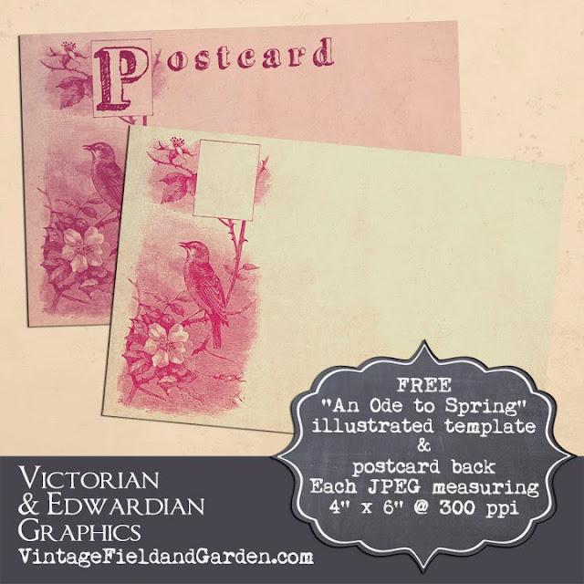 http://4.bp.blogspot.com/-QiZ24axhOOo/U34RwL5QpxI/AAAAAAAAI-4/OK1HFQH4Qmw/s640/An+Ode+to+Spring+Template+&+Postcard+Back+Preview.jpg