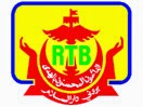 RTB Brunei News