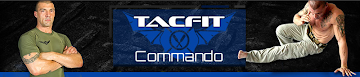 TACFIT Mass Assault