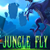 Jungle Fly v1.0.7 Apk [Mod Money// Dinero ilimitado]
