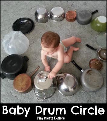 cum putem tine copilul ocupat?