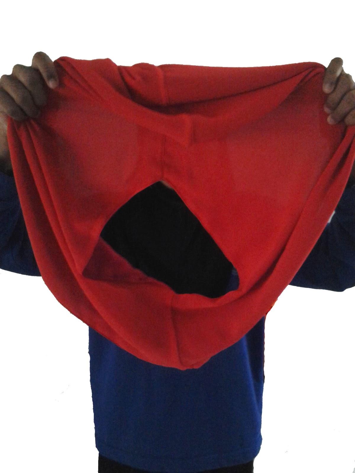 ... tutorial cara pakai tudung dengan shawl click for details cara pakai