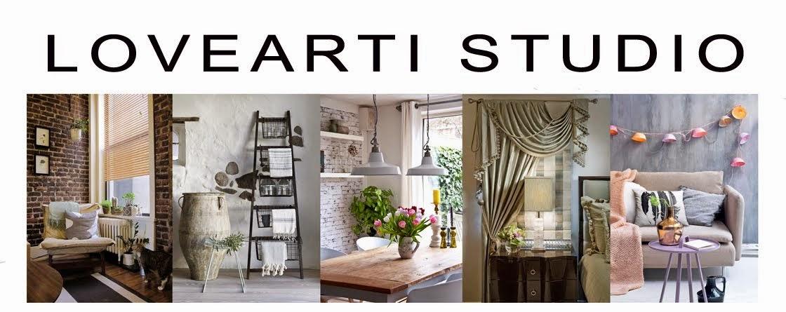 Lovearti Studio
