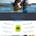 Bioniq Health 2013 Website Design