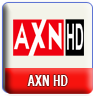 AXN HD Movie Live Streaming