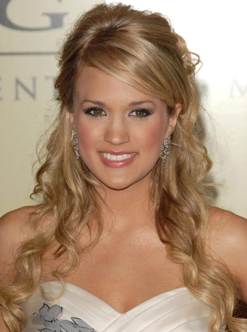 Medium Hairstyles,Medium Hair styles,Medium Hairstyles: Hairstyles ...