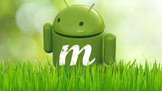 جوجل تعلن رسميا عن نظامها الجديد Android M