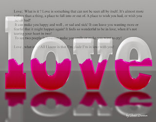 What-is-Love-image-romantic-lines-pictures-facebook-sharing4200x3300.jpg