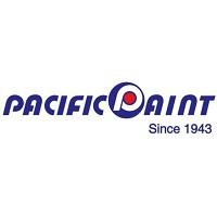 Logo PT Pabrik Cat & Tinta Pacific