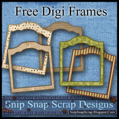http://4.bp.blogspot.com/-QiegyMaFs68/UGOGyusIe_I/AAAAAAAABtc/iIiNR2PAETg/s400/Free+Shabby+Frames+Rct2+Elements+SS.jpg
