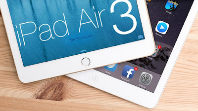 Ipad Air 3 Support Pensil Apple