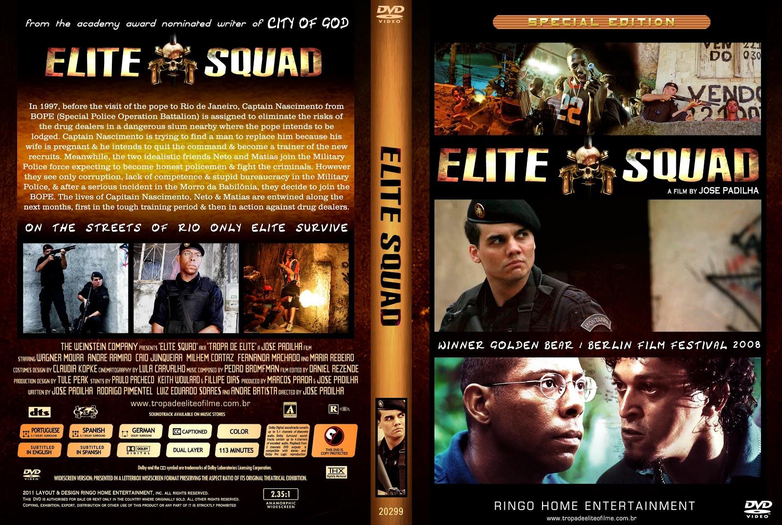 tropa-de-elite-squad-dvd-front-back-cover