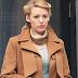 'The Age of Adaline', estrelado por Blake Lively e Harrison Ford ganha trailer e pôster