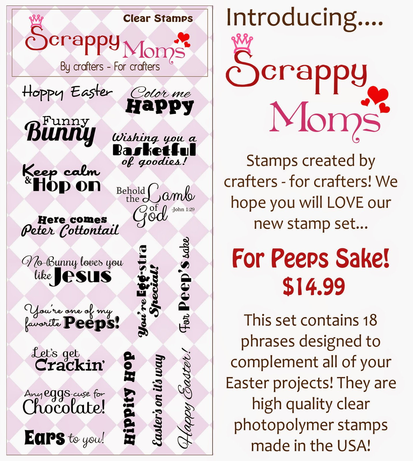 http://scrappymoms-stamps-store.blogspot.com/2010/01/holiday-stamp-sets.html