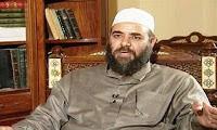 الزمر: خالد الإسلامبولي –الذي اغتال السادات يعتبر شهيدا وليس السادات، وسوف نسن قانوناً يمنع ارتداء ملابس البحر