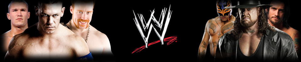 WWE En Español:  Fotos, Videos y Noticias de Raw, SmackDown, NXT, Divas, TNA