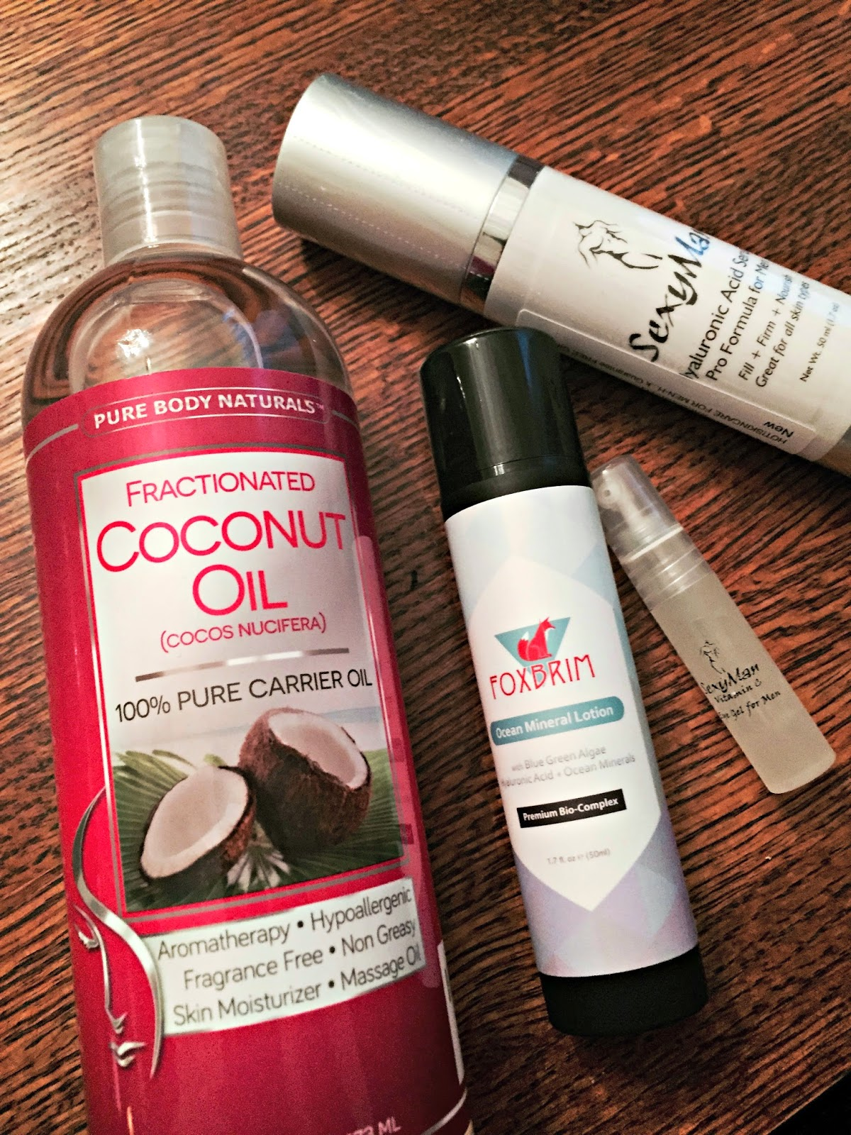 lotions-and-skin-hydrators