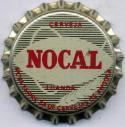 Cerveja Nocal