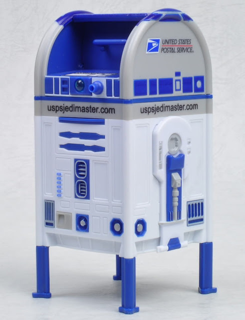 http://www.shopncsx.com/r2d2pobox.aspx