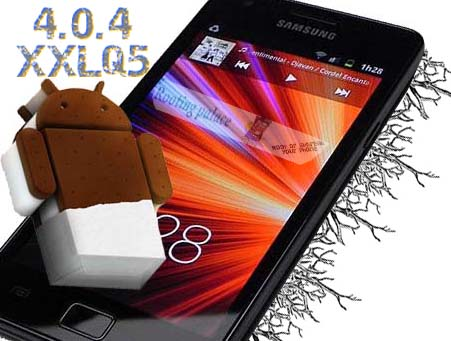 Root+Samsung+Galaxy+S2+GT-I9100+running+Android+4.0.4+ICS+build+XXLQ5
